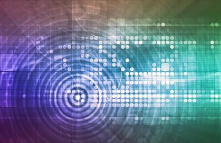 inteligencia: Business Intelligence para la toma de decisiones como arte
