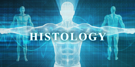 histology: Histology as a Medical Specialty Field or Department