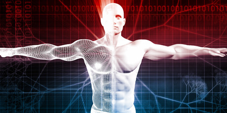 newest: Disruptive Technology of the Human Body and Mind