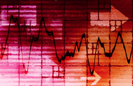 desarrollo econ�mico: Desarrollo Econ�mico y An�lisis de la Tabla de Predicci�n