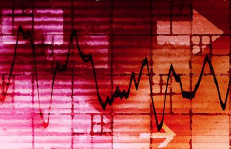 desarrollo econ�mico: Economic Development and Analysis of Forecast Chart