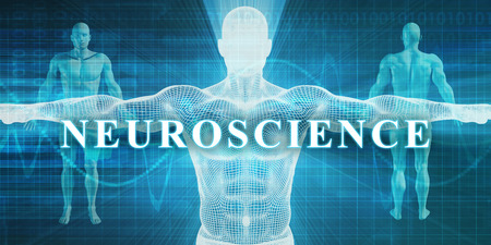 specialty: Neuroscience as a Medical Specialty Field or Department