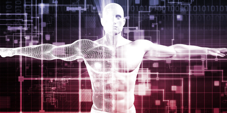 data management: Electronic Healthcare or eHealthcare as a Software Technology