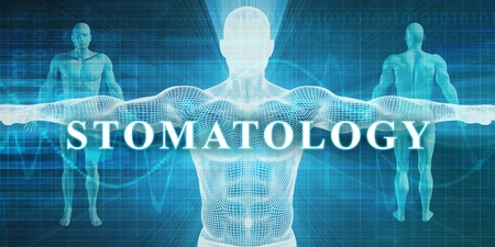 stomatology: Stomatology as a Medical Specialty Field or Department