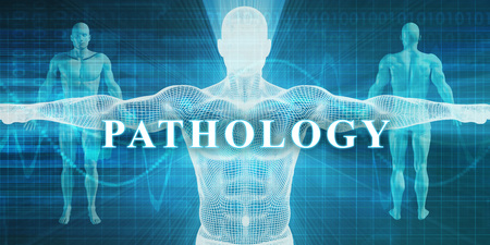 specialty: Pathology as a Medical Specialty Field or Department