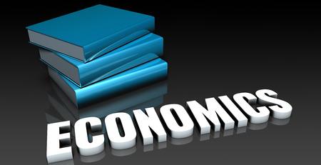 remedial: Economics Class for School Education as Concept