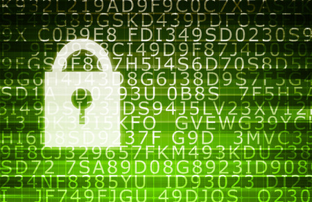 encryption: Secure Data with Encryption to Protect Vulnerable Information