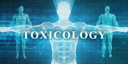 toxicology: Toxicology as a Medical Specialty Field or Department