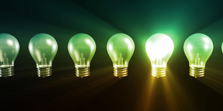 business innovation: Business Innovation and Big Different Business Ideas