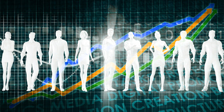 staffing: Manpower and Human Resources Department Staffing Concept