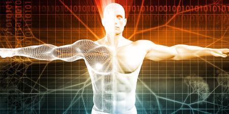 Bioengineering or Biological Engineering as a Concept