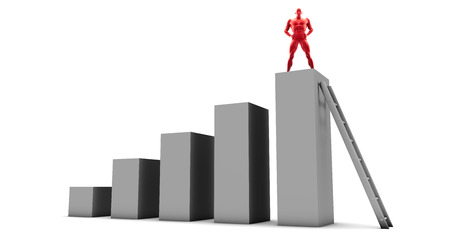 reaching your goals: Reaching Your Goals and Personal Target with Success
