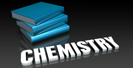 chemistry class: Chemistry Class for School Education as Concept