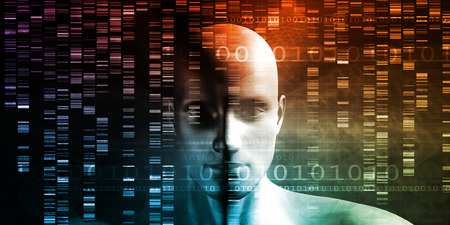 genetic: Genetic Testing and Analysis as a Abstract