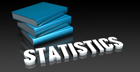 remedial: Statistics Class for School Education as Concept