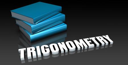 trigonometry: Trigonometry Class for School Education as Concept