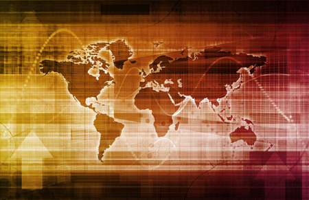 blogs: Social Media Network on the Internet in 3d