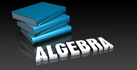 remedial: Algebra Class for School Education as Concept