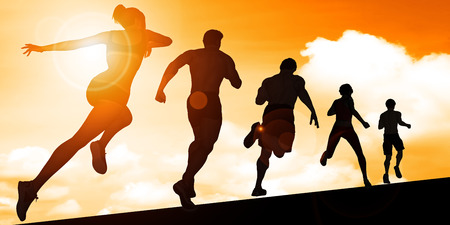 stamina: Cardio Training and Building Stamina in Training