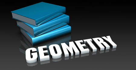 remedial: Geometry Class for School Education as Concept