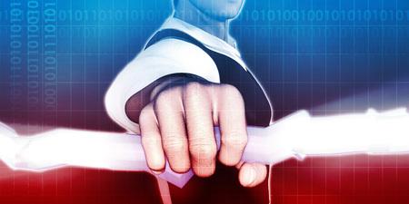 privacidad: Vigilancia Digital y Ética de la privacidad en línea