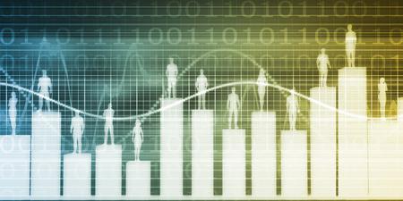 demografia: Datos demográficos de los usuarios y un negocio de Datos de Población Resultados
