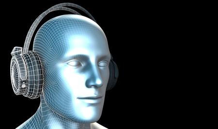 fiestas electronicas: Disco Music Techno Partido electrónico fondo de arte