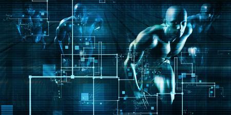 explocion: Vulnerabilidad de seguridad en un peligro de nivel de tecnología