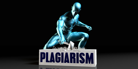 plagiarism: Get Rid of Plagiarism and Remove the Problem