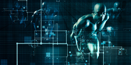 Digital Revolution and the Race for New Consumer Technology
