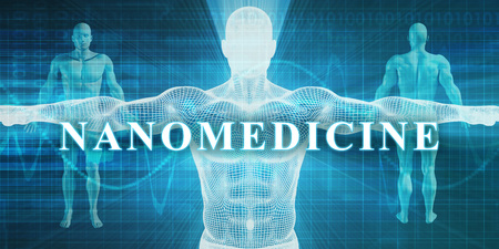 Nanomedicine as a Medical Specialty Field or Department