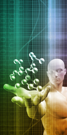 Pharmaceutical Industry and Biochemistry as a Science Concept
