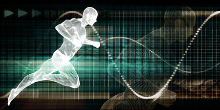 Sports Therapy and Healthcare Science for Sports
