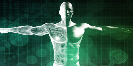 biomechanics: Sports Abstract Background and Education as a Concept