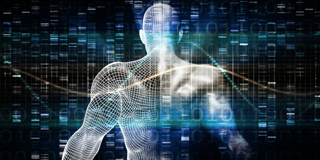 Genetic Engineering and Testing as a Medical Concept