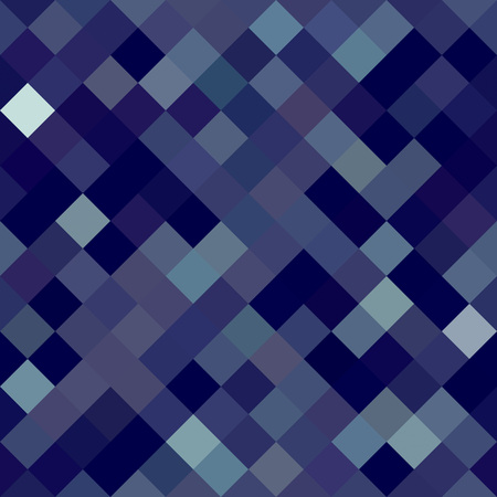 Repeating Background with Seamless Pixels as Creative Concept