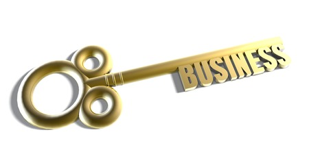 Instant Access to Business as a Key Concept