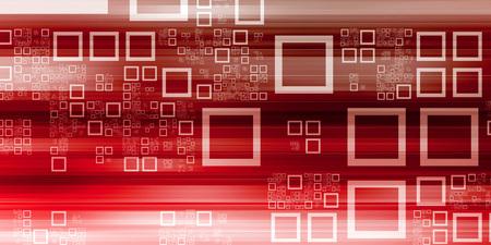 仮想ソフトウェア背景コンセプトとして技術の抽象的な 写真素材 - 86633230