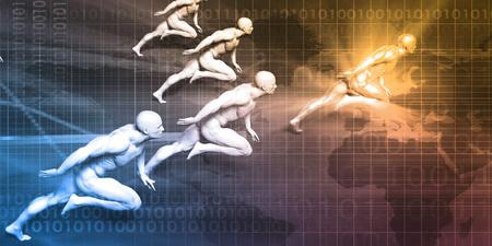 Ventaja competitiva frente a otros competidores de su negocio
