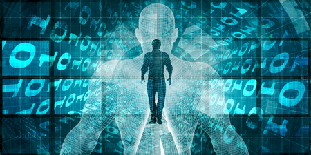 Digital Transformation and Adopting New Technology Solutions