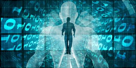 Transformación digital y adopción de nuevas soluciones tecnológicas
