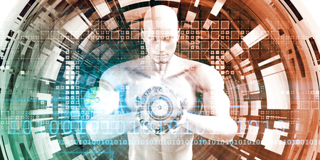 Emerging Technology and Predictions of Digital Trends