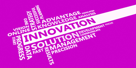 Innovation Business Idea as an Abstract Concept