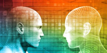 Código de Ética em Tecnologia como Conceito de Negócios