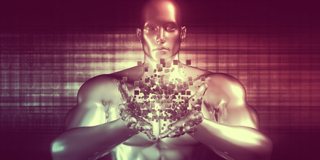 Emerging Technologies and Predictions of Digital Trends