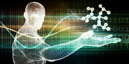 STEM Education Science Technology Engineering Mathematics