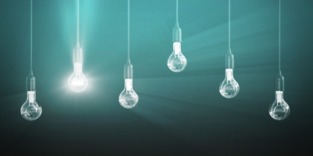 Winning Idea or Business as a Concept