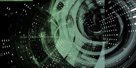 Scientific Collaboration on the Internet as a Concept Banco de Imagens