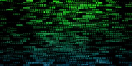 Sieć cyfrowa jako wymóg biznesowy