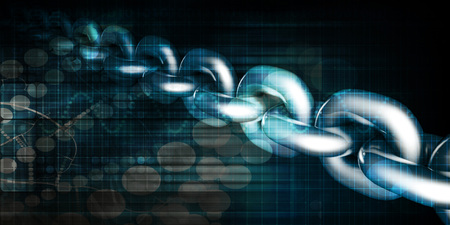 Internet Security and Protection Software Solutions Art